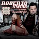 El Coco No/Roberto Junior Y Su Bandeño