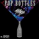 Pop Bottles (feat. Mark Rosas)/Sky Blu