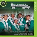 Íconos 25 Éxitos/Los Traileros Del Norte