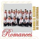 Romances/Banda El Recodo De Cruz Lizárraga