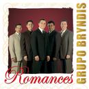Romances/Grupo Bryndis