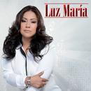 Luz María/Luz María