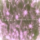 Chasing Patterns (Lord Fascinator Remix)/Yuma X