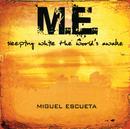 Miguel Escueta - Sleeping while the world's awake/Miguel Escueta