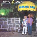 Chiko's Bar/Toots Thielemans, Sivuca