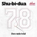 Den Røde Tråd/Shu-bi-dua