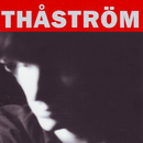 Thåström/Thåström