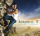 Instinct Admiral/Admiral T
