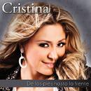 De Los Pies Hasta La Frente/Cristina