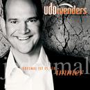 Jedesmal ist es für immer/Udo Wenders