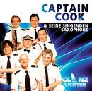 Glanzlichter/Captain Cook und seine singenden Saxophone