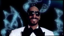 Sweat (Snoop Dogg vs. David Guetta) [Remix]/Snoop Dogg