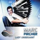 Lady Unbekannt/Marc Pircher