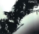 Franco (International Version)/Franco