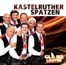 Glanzlichter/Kastelruther Spatzen