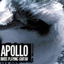 Birds Playing Guitar/Apollo