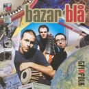 Tripfolk/Bazar Blå