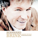 Sieben Tafeln Schokolade/Bernhard Brink