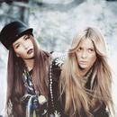 Luminary Ones (Remixes)/Rebecca & Fiona