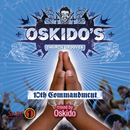 10th Commandment/OSKIDO