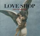 Frelsens Hær/Love Shop