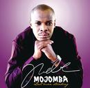 Mujomba - Last Man Standing/Thebe
