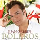 Boleros/Juan Gabriel