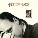Peter LeMarc/Peter Lemarc