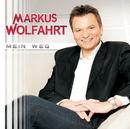 Mein Weg/Markus Wolfahrt