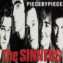 Piece By Piece/The Sinners