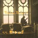 Rewind/Thomas Almqvist