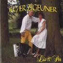 Jeg Er Zigeuner/Lis & Per