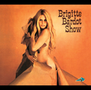 Brigitte Bardot Show 67/Brigitte Bardot