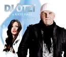 Tränen/DJ Ötzi, Kate Hall