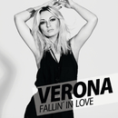 Fallin' in Love EP/Verona