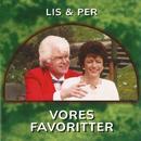 Vores Favoritter/Lis & Per
