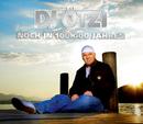 Noch in 100.000 Jahren (Digital Version)/DJ Ötzi