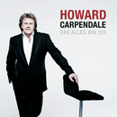 Das Alles bin ich (Single)/Howard Carpendale