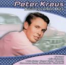 Seine grossen Hits/Peter Kraus