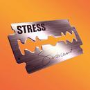 Fake (feat. Xen)/Stress