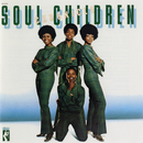 Chronicle/The Soul Children