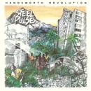 Handsworth Revolution (Deluxe Edition)/Steel Pulse