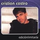 Edición Limitada/Cristian Castro