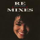Escapade: The Remixes (Pt. 2)/Janet Jackson