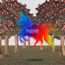 Attitude/Mrs. GREEN APPLE