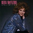 Unlimited/Reba McEntire