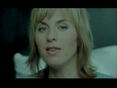 I Don't Wanna See You Cry/Silje Nergaard