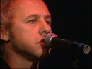 Brothers In Arms (Video)/Mark Knopfler