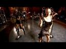Round Round (Video - Guru edit)/Sugababes