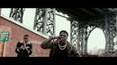So Brooklyn (feat. Fabolous)/Casanova